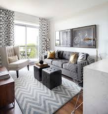 living room area rugs. Area Rugs For Living Room Ideas Modern Rug Inside L