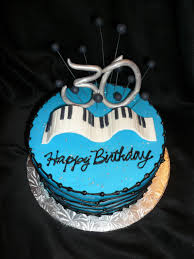 Birthday Cakes For Men 30th Birthday Cake Ideas For Men Wedding
