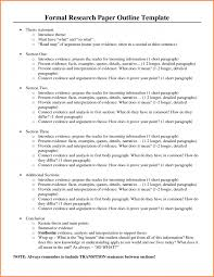 outline for literary analysis essay checklist example a rose  6 outline for literary analysis essay checklist example a rose emily example 3 literary analysis essay