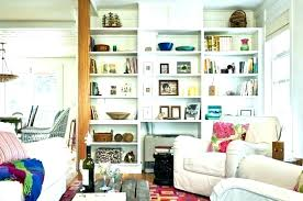 home office awesome house room. Full Size Of Living Room Bookshelf Ideas Bookshelves House Decorating Boo Home  Office Pictures Excellent On Home Office Awesome House Room G