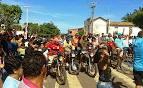 imagem de Magalhães de Almeida Maranhão n-14