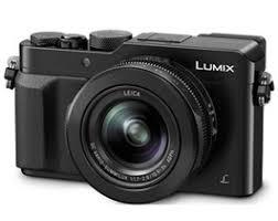 Компактные <b>фотоаппараты Panasonic</b> — купить в интернет ...