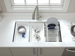 kitchen sink racks stainless kitchen sink rack stainless steel for stainless steel sink rack ideas