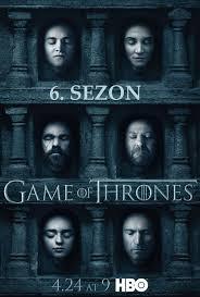 game of thrones 6 sezon 7 bölüm 720p izle