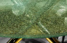 glass table top texture. Beautiful Top Crackled Glass Throughout Glass Table Top Texture S