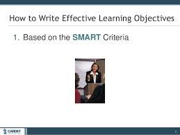 educational objectives essay educational objectives essay example education essays uk essays ukessays