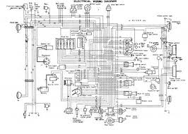 fj40 instrument cluster wiring diagram ih8mud forum instrument cluster wiring diagram 71fj40_wire jpg