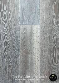 Laminate Flooring Size Chart Gray Wood Floor Stain Colors Classic Hardwood Brown How Many