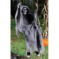 Outdoor <b>Halloween Decorations</b> | Walmart Canada