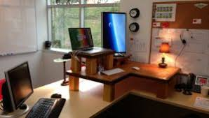 home office desk ideas worthy. Awesome Desks For Home Office Desk Ideas Worthy
