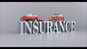 24 hour auto insurance quotes best quote 2017