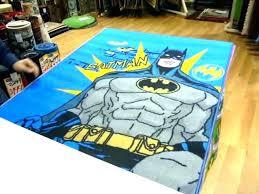 avengers area rug marvel area rugs marvel area rugs superhero rug batman inspiration for ins room