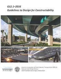 Bridge Bearing Design Guide