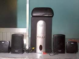 Soundmax A9000 Likenew - 800.000đ