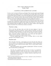 creative narrative essay memoir essays bank officer cover letter cover letter narrative essay example for college narrative essay best photos creative writing examples essay college