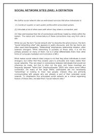 social networking sites essay business plan essay best business school essays mba essay help paper add to wishlist delete