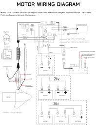minn kota maxxum 36 volt wiring diagram minn discover your minn kota riptide 80 wiring diagram nodasystech