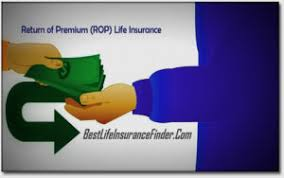 Single Premium Whole Life Insurance Quote