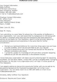 Cover Letter For Drafting Position Drafting A Cover Letter Drafting Cover Letter Cad Draftsman Cover Letter