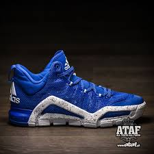 adidas basketball shoes 2016. adidas basketball shoes 2016 philippines t