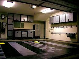 diy garage lighting. Home Lighting, Wonderful Lighting Fixtures Garage Ideas And Small Organization Diy Lowes Lights Led Parking O