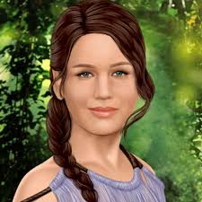 jennifer true make up kaisergames play free dressing styling fashion app with love