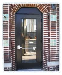 commercial entry doors for doors astounding