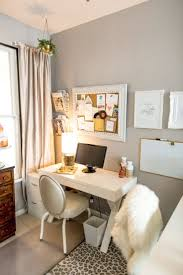 simple small space doctor office. interesting space simple small space doctor office office ideas how to live  large in a inside simple small space doctor office p