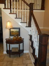 tables for foyer. Entry Hall Tables Foyer On Entrance And For W