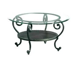 cast iron coffee table legs pipe