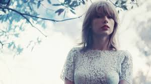 taylor swift hd wallpapers