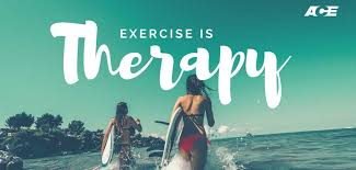 Health And Fitness Quotes Simple Health And Fitness Quotes 48 Inspirational Quotes