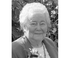 Myrna Milligan Obituary (1934 - 2014) - Bountiful, UT - Deseret News