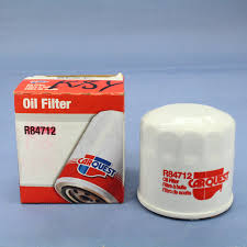 Details About New Carquest Engine Oil Filter Fits 01 18 Forester Impreza Legacy Outback R84712