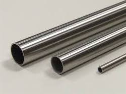 snless steel grade 201 at rs 105