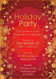 company christmas party invitations hd simple christmas party poster template 58 about invitation design christmas party poster template