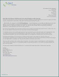 Cover Letter Resume Sample Download Cover Letter Template Best