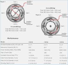 kicker solo baric l5 12 wiring diagram wildness me Solo-Baric L5 15 kicker solo baric l5 12 wiring diagram elegant kicker l5 15 wiring