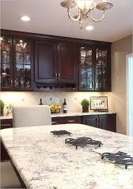 Backsplash For Bianco Antico Granite Decor Simple Decorating