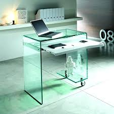 funky home office furniture. Funky Office Desks Medium Size Of Desk Kids Chairs For Modern Furniture Home Uk E