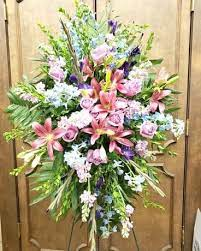 Find the perfect amarillo tx stock photos and editorial news pictures from getty images. Funeral Service Bouquets Delivery Amarillo Tx Freeman S Flowers