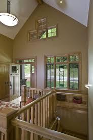 sloped ceiling lighting ideas. stairsvaultedceiling vaulted ceiling lightingvaulted ceilingssloped sloped lighting ideas