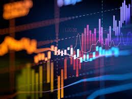 European Stocks Sink As Tech Gloom Spreads Valeo Plunges