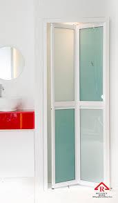 reliance home bifold door laminated glass 06