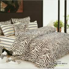 home goods duvet covers home goods duvet covers supplieranufacturers at alibaba com