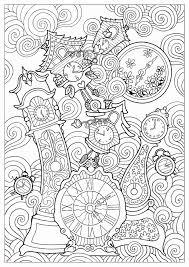 Disegni Da Colorare Natale Da Stampare Bello Disegni Da Ritagliare E