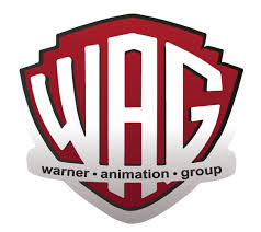Image - Warner animation group logo by jarvisrama99-d9w32yc.png ...