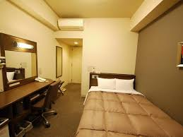 Hotel Route Inn Court Komoro Hotel Route Inn Sakaide Kita Inter Sakaide Jepang Bookingcom