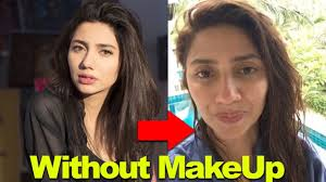 top stani actresses look without makeup