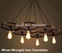 black wrought iron chandelier extraordinary and crystal candle chandeliers black wrought iron